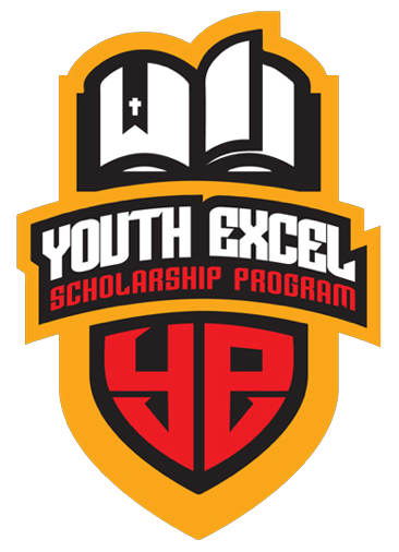 Youth Excel